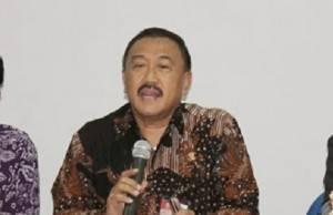 Oknum PNS Pemkot Jakarta Utara Terindikasi Jual Aset Pemda