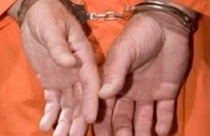 Satreskrim Bekuk 2 Pelaku Pembunuhan Ayah Kandung Sendiri