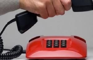 Kepala Sekolah di OKI Tertipu Melalui Telpon Rp 20 juta
