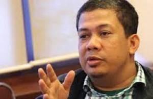 Fahri Protes : Penjelasan Penggeledahan KPK