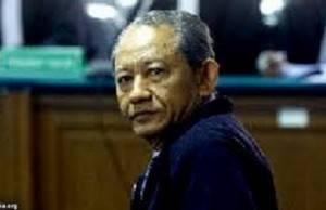 Jakarta Akan Dijadikan Singapura Ke 2