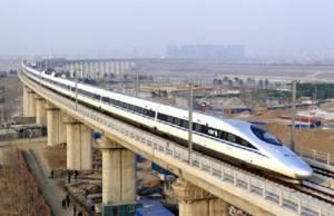 10.000 Buruh Import China Kerjakan Megaproyek Pemerintah