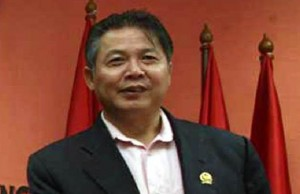 Hendrawan Supratikno : Ahok Didukung Lima Konglomerat