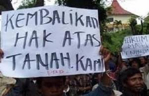 Gubernur DKI Tolak Eksekusi Lahan Sengketa PT Portanigra