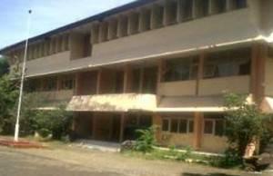 Rosid : Berharap Eks Kantor Kecamatan Dijadikan SMPN