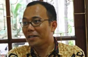 KPK Segera Usut PT APL, Dalam Proyek Teluk Jakarta