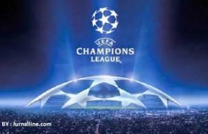 Real Madrid Melaju Ke Final Liga Champions