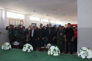21-satgas-indobatt-berikan-bantuan-sarana-pendidikan-di-lebanon-selatan-1